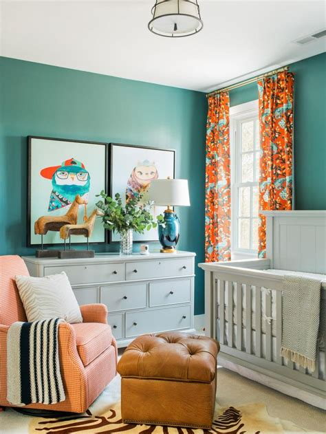 best 25 turquoise nursery ideas on pinterest coral aqua
