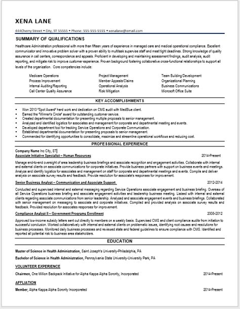 Sorority Affiliation On Resume by Sorority Affiliation On Resume