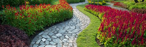 garden landscapes pictures danvers ma landscaping hardscaping snow removal