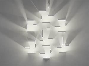 La Luce Leuchten : wandleuchte set by vibia design josep llu s xucl ~ Sanjose-hotels-ca.com Haus und Dekorationen