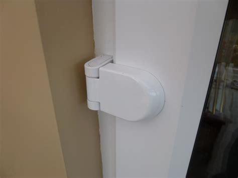 offset upvc door hinges diynot forums