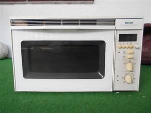 Mikrowelle Mit Backfunktion : mikrowelle grill neu und gebraucht kaufen bei ~ Markanthonyermac.com Haus und Dekorationen