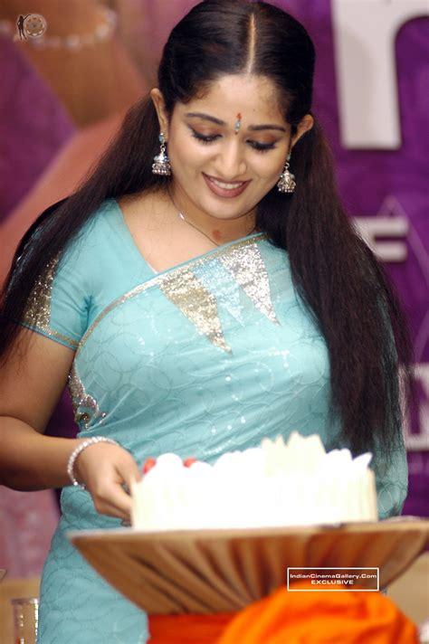 Sexy Nude Malayalam Actress Fake Kavya Madhavan Rocket