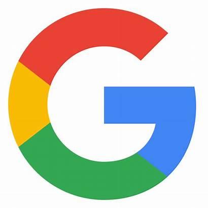 Google Transparent Clipart Webstockreview