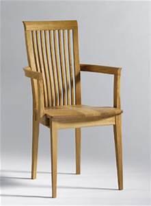 Wohnzimmer Sessel Mit Armlehne : mm m bel meer wien tische st hle esszimmer aus massivholz ~ Bigdaddyawards.com Haus und Dekorationen