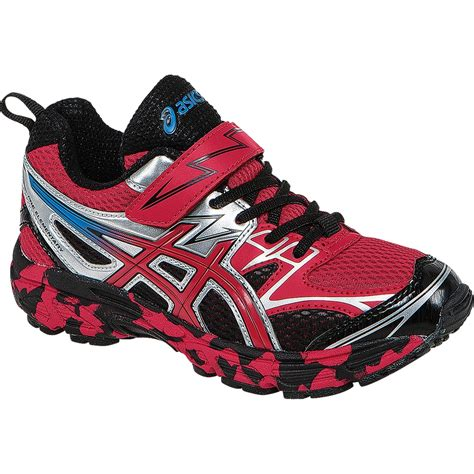 asics preschool boys pre turbo running shoes children s 704 | 7366567 9IEK