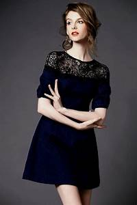 casual dresses for teenagers with sleeves 2015 Naf Dresses