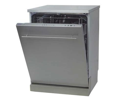 lave vaisselle carrefour pas cher curtiss lave vaisselle