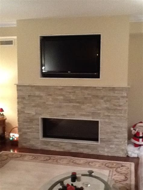 Fireplace Accent Wall Ideas by Which Wall S For Accent Wall