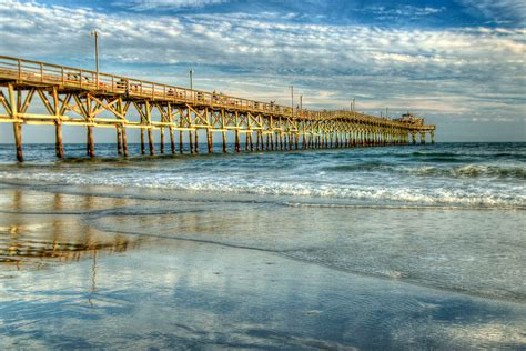 Fishing Boat Rentals North Myrtle Beach by North Myrtle Beach Fishing Tips North Myrtle Beach Blog