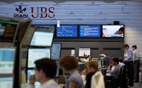 ubs trading floor new york ubs opfikon europastrasse t ubs investment bank