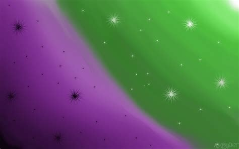 Simple Purple Wallpapers - Wallpaper Cave