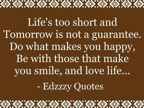 short inspirational quotes  life quotes  life