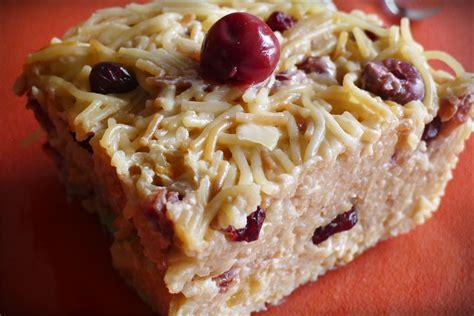recettes cuisine pour les nuls sawine recette traditionnelle de guyana 196 flavors