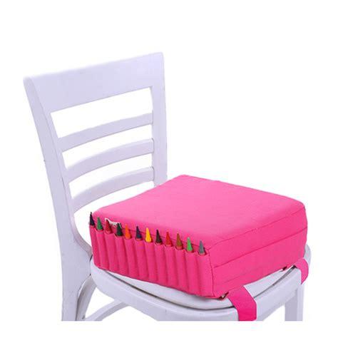 coussin rehausseur chaise coussin rehausseur pour chaise