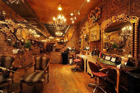 nail salons nyc manicure pedicure  york