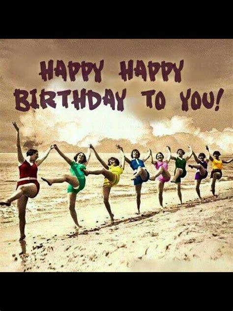 birthday cards image  stephanie nerva happy birthday