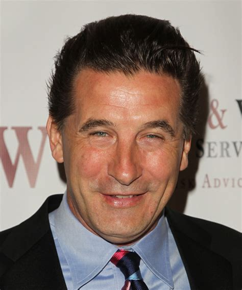william baldwin hairstyles hair cuts  colors