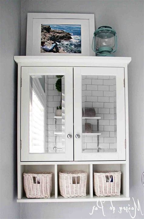 Small Bathroom Cabinet Storage Ideas by Best 25 Bathroom Cabinets Toilet Ideas On