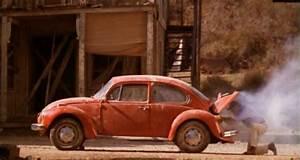 Volkswagen Nancy : 1973 volkswagen super beetle 39 nancy 39 typ 1 in epoch 2001 ~ Gottalentnigeria.com Avis de Voitures