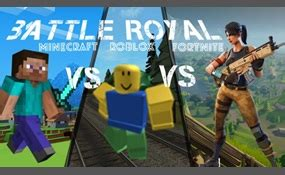 fortnite vrs roblox vrs minecraft debateorg