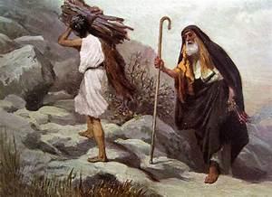 abraham and isaac story - Google keresés | bibliaóra ...