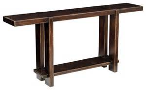 sofa perfect thin sofa table design console tables