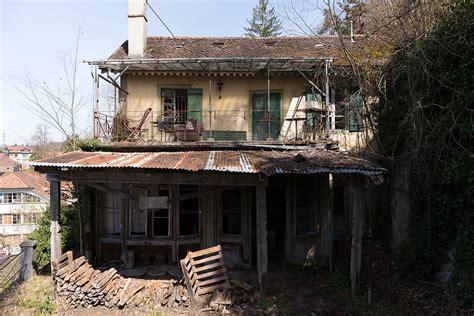 immobilien kanton bern haus kaufen urbanexploration