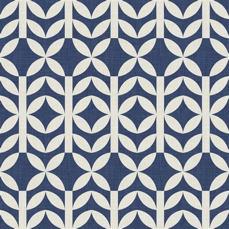 1000 images about fabric pattern on pinterest wax