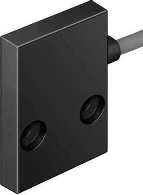 Festo SMH-S1-HGR10 175712   Festo Position Sensors