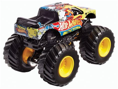wheels monster truck videos wheels monster jam maximum destruction battle trackset