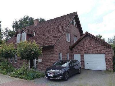 Häuser In Nordhorn Zu Kaufen by H 228 User Kaufen In Klausheide Nordhorn