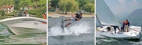 Motorboot Italien Vorschriften by Alles 252 Ber Bootfahren Und Angeln Am Comer See