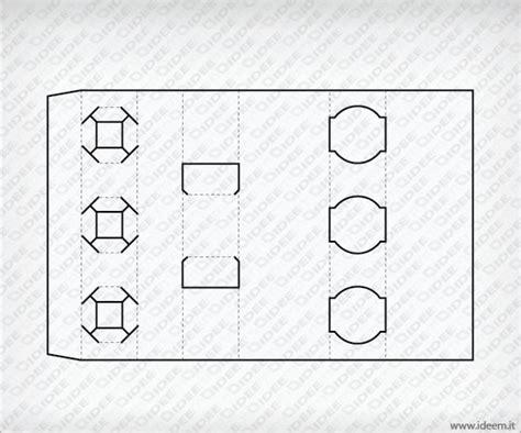 milk bottle carrier vector template  ideem idee