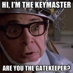 Master Key Meme - uncategorized bazaarvoice engineering