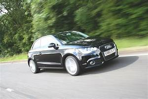 Audi A1 Tfsi 122 : audi a1 1 4 tfsi sport 122ps boosted by superchips ecu remap superchips uk newsblog ~ Gottalentnigeria.com Avis de Voitures
