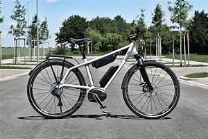 E Bike Batterie Bosch : bosch ebikes 2017 features purion double battery ~ Jslefanu.com Haus und Dekorationen