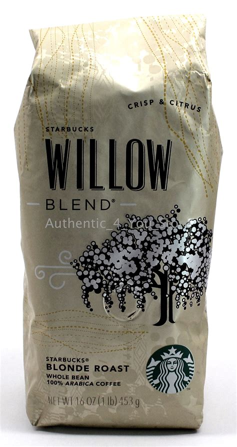 These include our regular and decaf coffee options, as well as k cups. Amazon.com : Starbucks Veranda Blendx2122; Whole Bean Coffee (1lb) : Roasted Coffee Beans ...