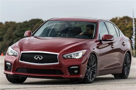 Best Luxury Cars Under $40k For 2018  Insider Car News