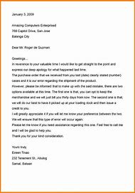 Best 25 ideas about proposal letter find what youll love cleaning business proposal letter samples thecheapjerseys Image collections