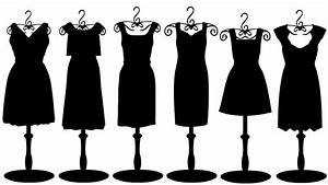 Fashion PNG Transparent Images PNG All