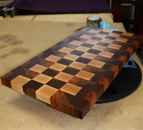 depols woodworking bench wood whisperer