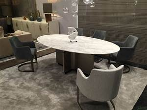 oval dining table designs a symbol of versatility and With dine your diner on marble dining table
