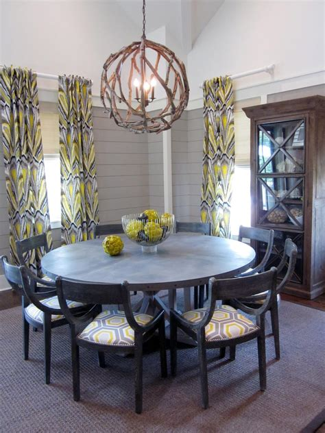 Chandelier For Room by Diy Network Cabin Giveaway Diy Network Cabin