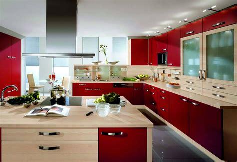 modular kitchen modular kitchen manufacturers faridabad