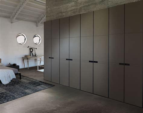 armadio ad incasso armadi moderni armadio design