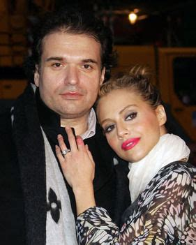 brittany murphy buried simon monjack buried next to wife brittany murphy daily star