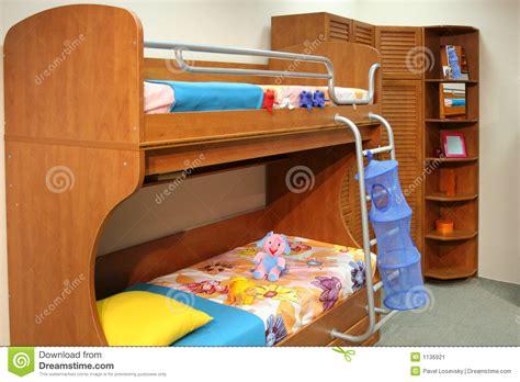 chambre 224 coucher d enfant