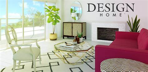 design home   newest app
