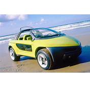1000  Images About Concept Cars & Trucks American On